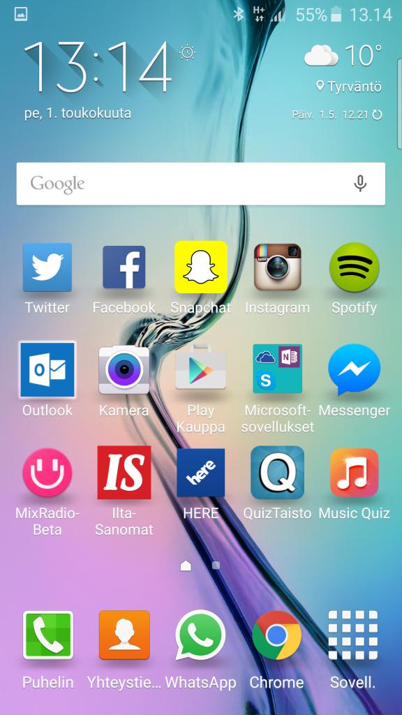 Screenshot_2015-05-01-13-14-39