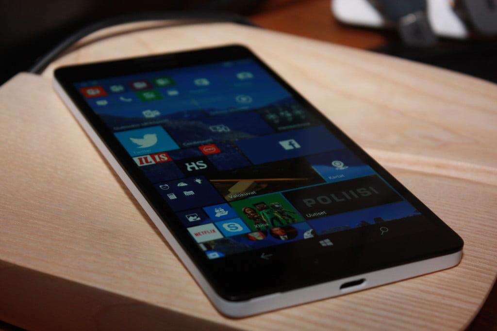 Lumia 950 XL.1