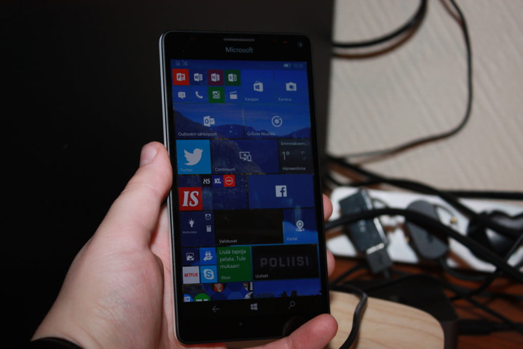 Lumia 950 XL.5