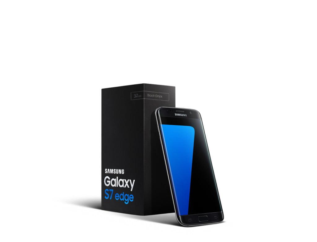 galaxy-s7_design_box_package_m