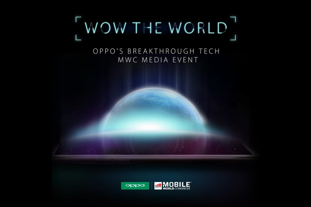 wow_the_world_oppo