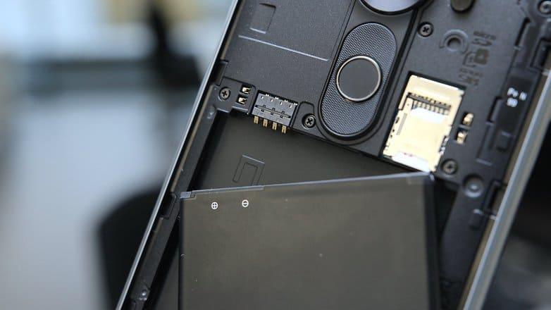 lg-v10-battery-w782
