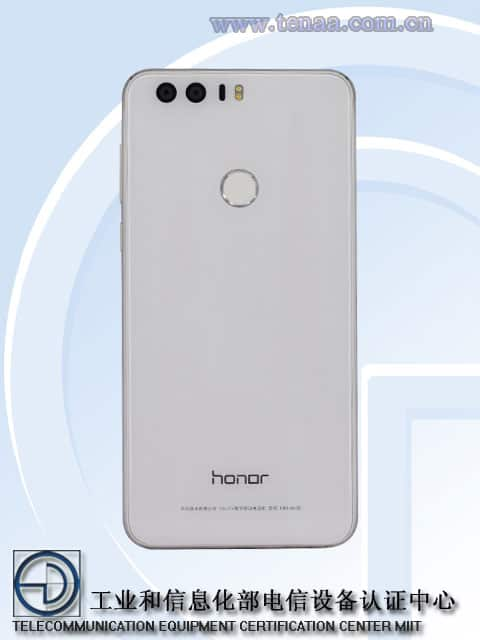 Honor8.2