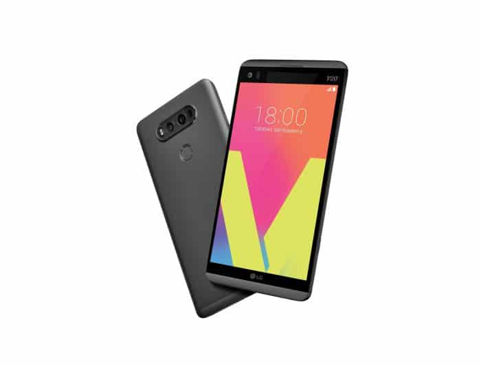 LG-V20-Unveiled-1-700x533