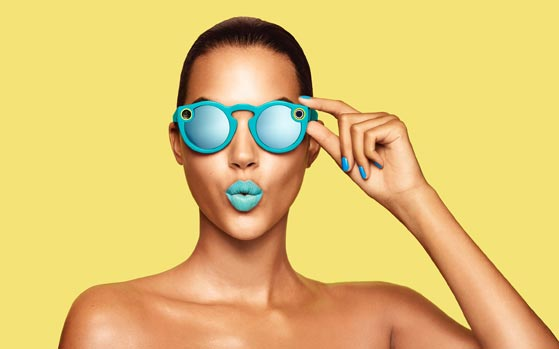 snap-spectacles_559_092416012916