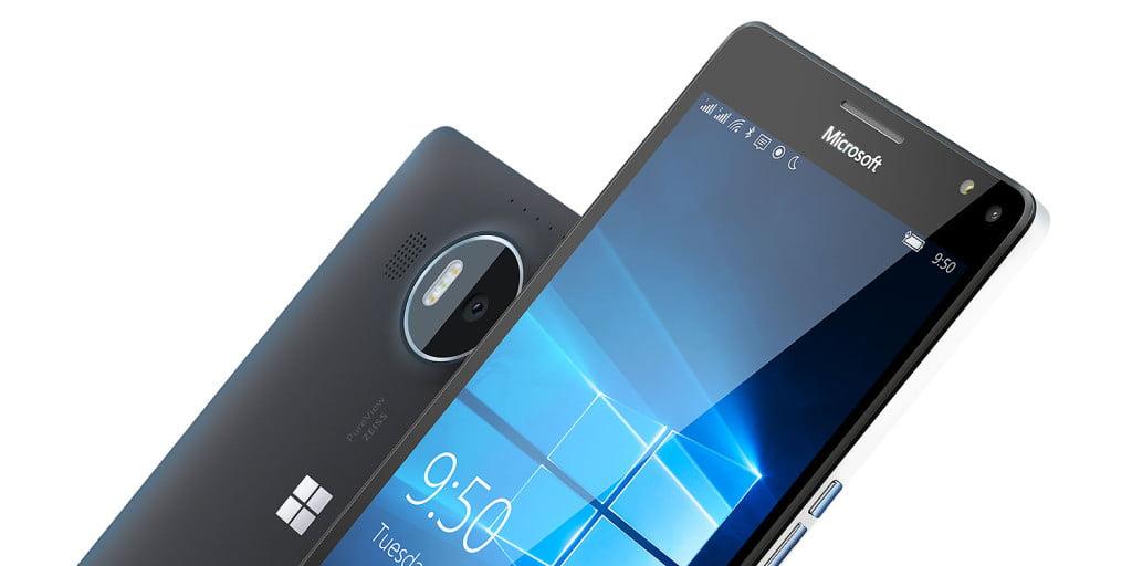Lumia-950-XL-gallery-2-DSIM-jpg