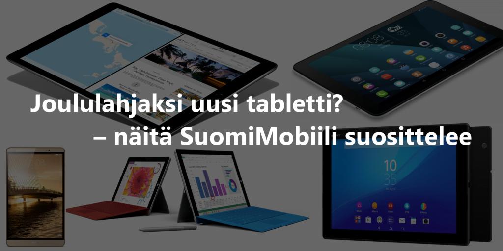 SM.tabletti.OSA3