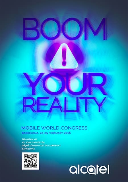 alcatel_boom_your_reality