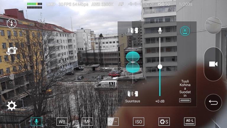Screenshot_2016-01-31-14-15-13-768x432