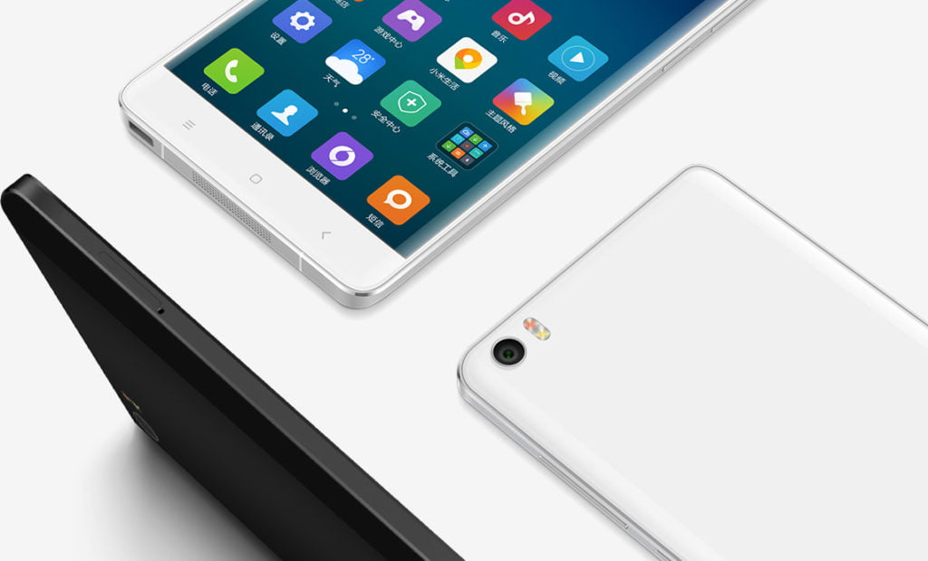 Xiaomi-challenge-iPhone-6-Plus-with-larger-Xiaomi-Note-photos-1