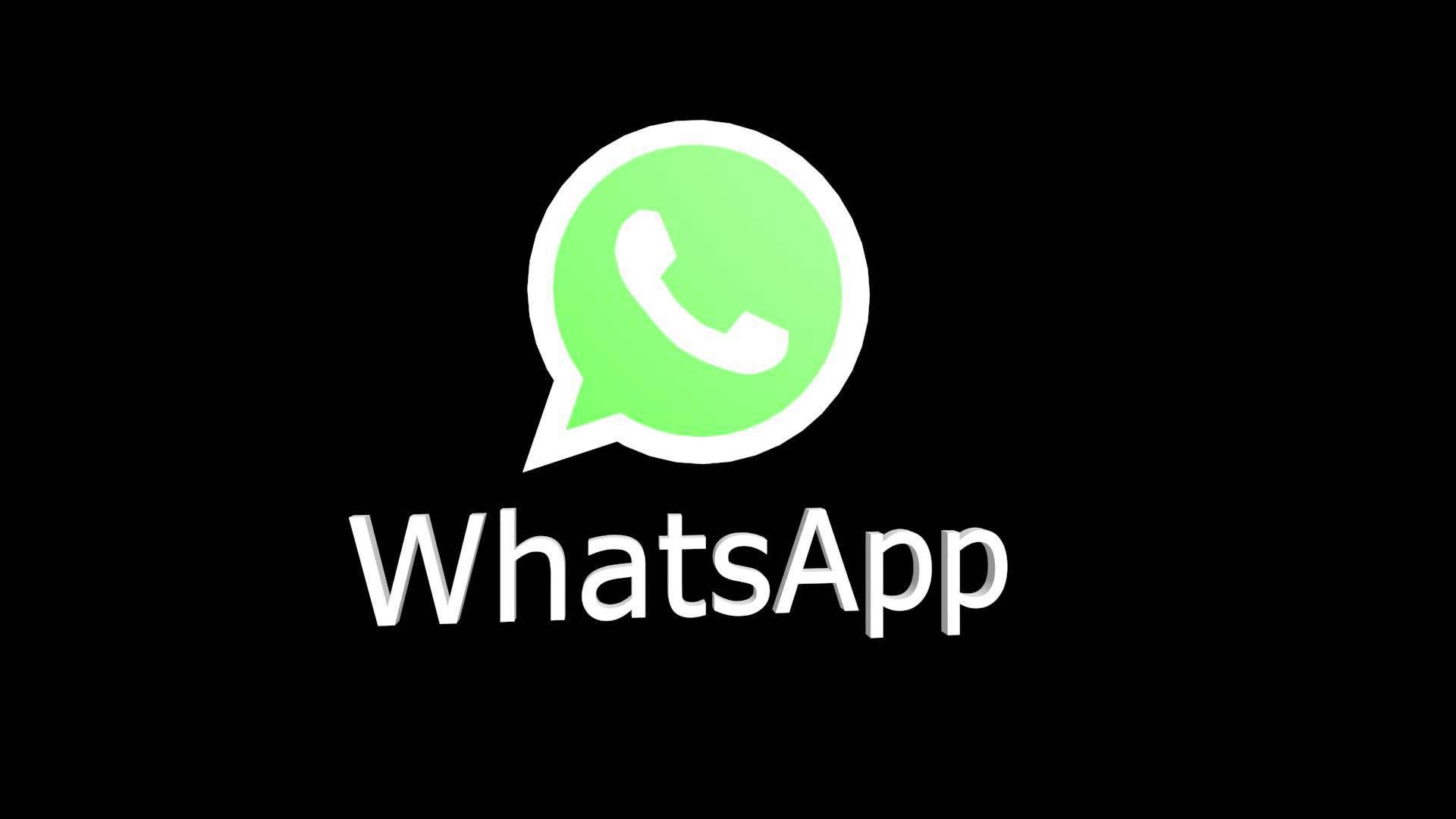 Whatsapp-juttukuva